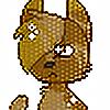 Mimjett's avatar