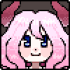 MimMemezz's avatar