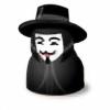 mimmotronix's avatar
