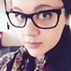 MimmuArt's avatar