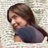 Mimmugirl's avatar