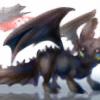 mimo05's avatar