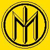 MimoDoang's avatar