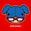 mimoforever's avatar