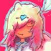 mimoh's avatar