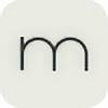mimoie's avatar