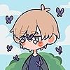 mimojiX18's avatar