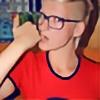 mimolek's avatar