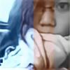 mimomentoz's avatar