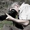 mimomon's avatar