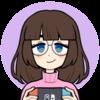 MiMoMouse's avatar