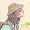 mimonette's avatar