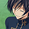 mimori-kiryu's avatar
