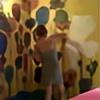mimory's avatar