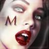 Mimosa-Deliciosa's avatar