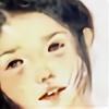 mimosa-nervosa's avatar