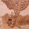 mimosa2's avatar