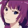 MimosaAria's avatar