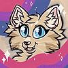 MimotoFluff's avatar