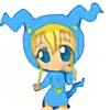 Mimouu's avatar