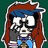 MimoyukioDaDutchy's avatar