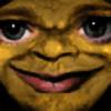 MimozaGertrud's avatar