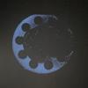 mims2016's avatar