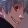 MimsCosta's avatar