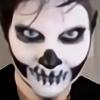 MimSorensson's avatar