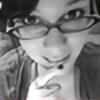 Mimsymassacre's avatar
