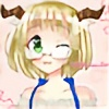 MimuGarden's avatar