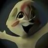 Mimumik's avatar