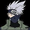 Mimundijital's avatar