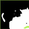 Mimuri's avatar