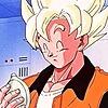 Mimurum's avatar