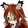 Mimuza's avatar