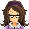 Mimy-Miki's avatar