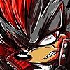 Mimy92Sonadow's avatar