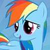 MimyVA44's avatar