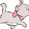 Mimzical's avatar