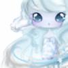 Mimzuu's avatar