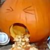 Mimzy24's avatar