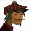 mimzydog's avatar