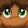 mimzythefairy's avatar