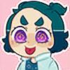 Min-dei-bae's avatar