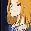 Min-Hyo's avatar