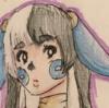 Min-Mari's avatar