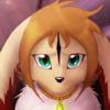 min-mew's avatar