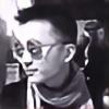 Min-Nguen's avatar