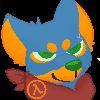 Min-Pin's avatar